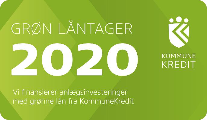 KK_Groent_certifikat_2020