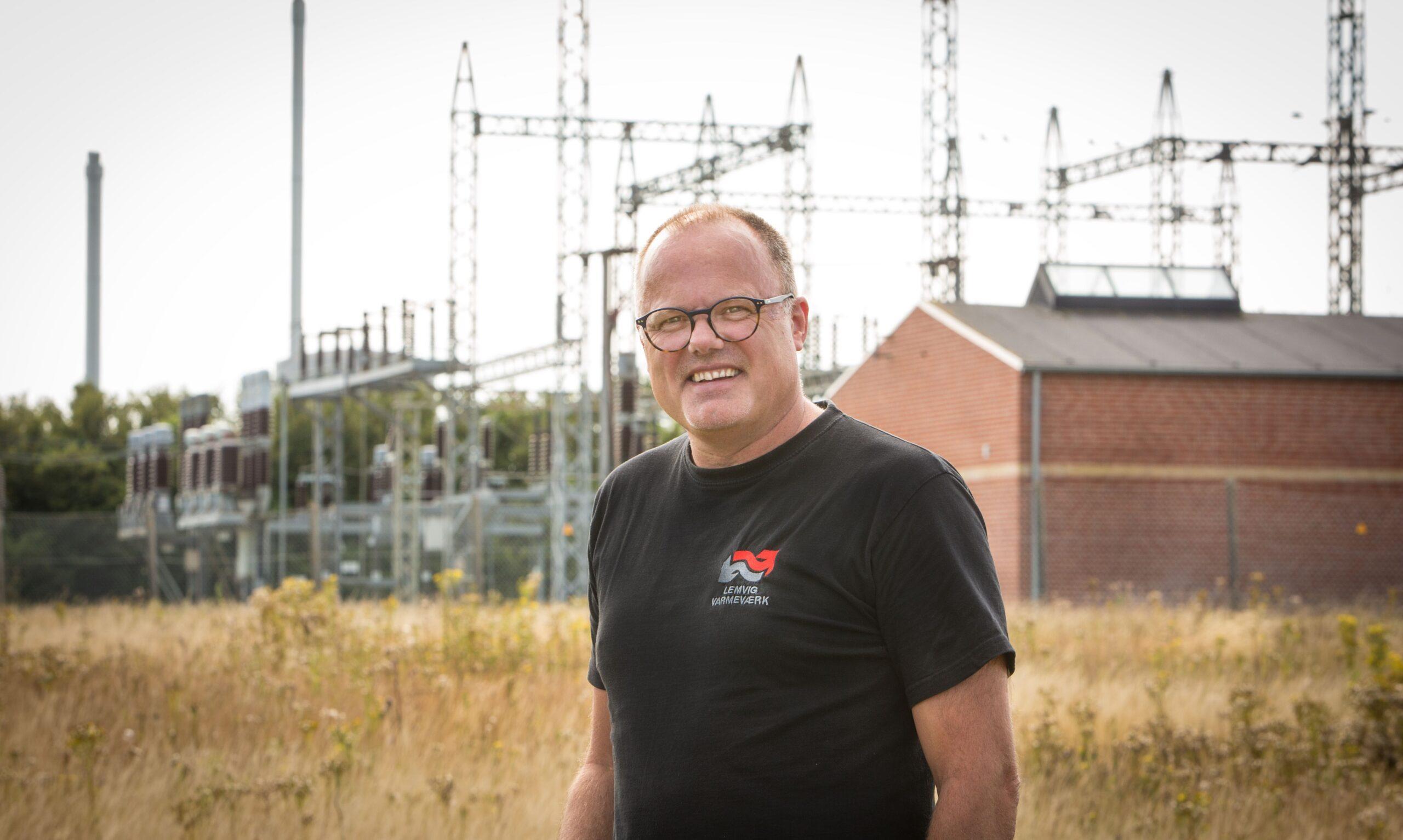 Lemvig Varmeværk vedtager grøn millioninvestering