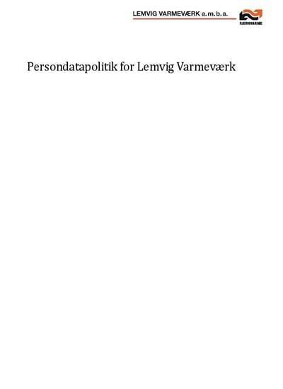 persondatapolitik-lemvig-varmevaerk_thumb