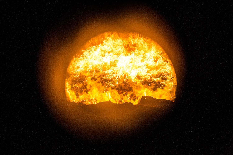 Prisen på varme i Lemvig stiger fra 2022